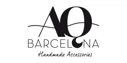 AQ-logo