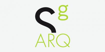 SG-ARQlogo
