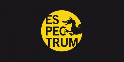espectrum_logo