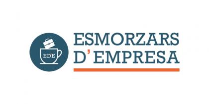 Esmozars3web