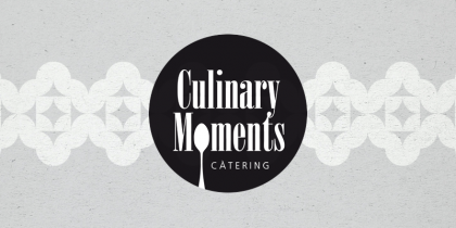CULINARY-MOMENTS