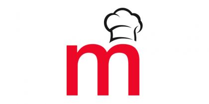 Identidad Corporativa para ChefMecsa