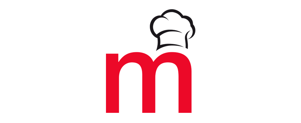 Símbolo para ChefMecsa