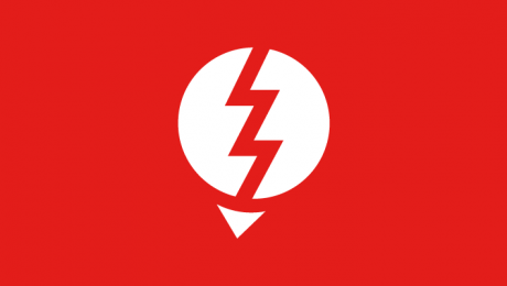 Redisseny de logotip per a Rafel Navarro Instal·ladors